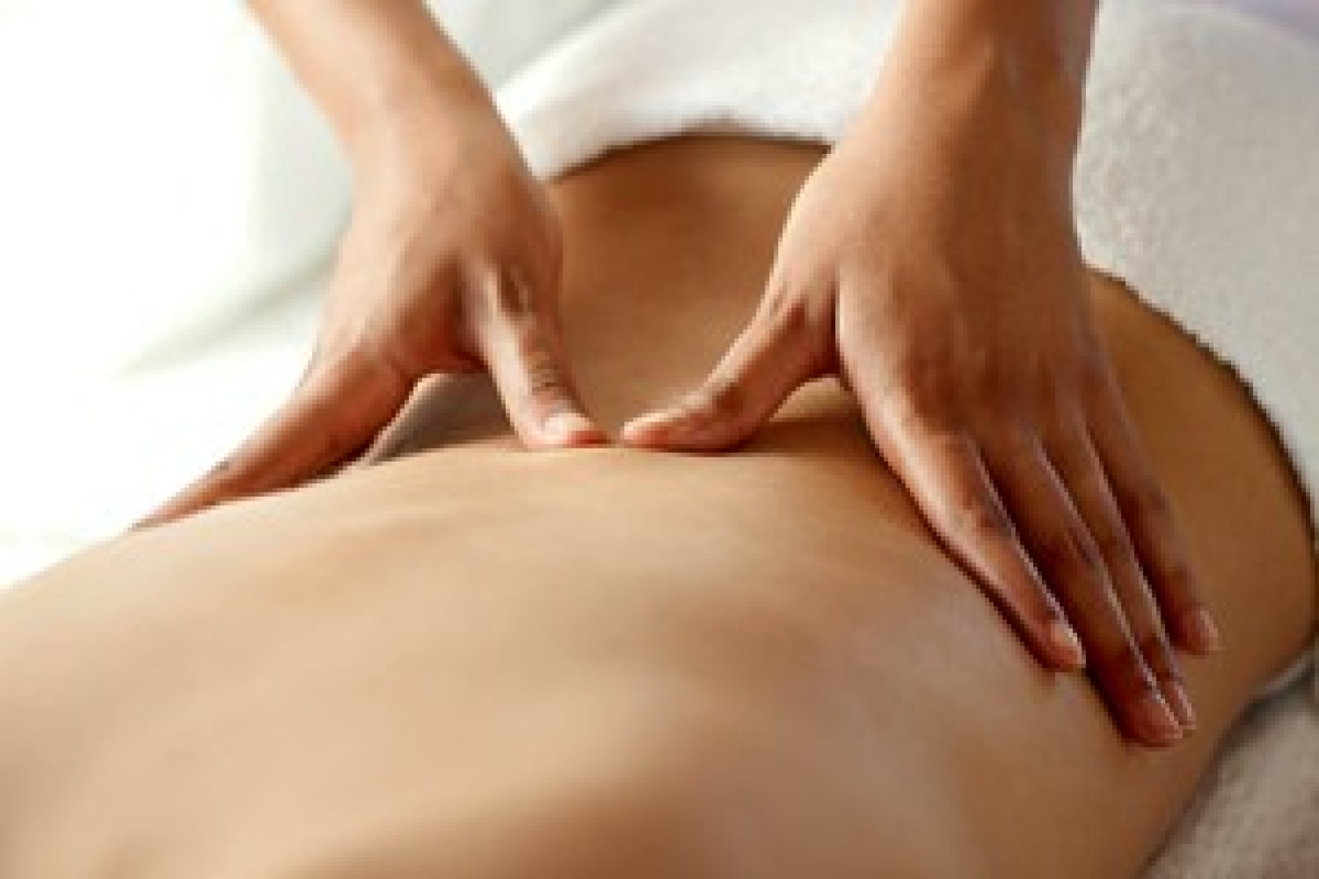 East Malvern Massage Group