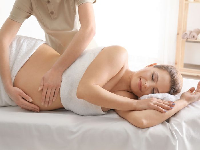 melbourne,remedial massage melbourne,pregnancy massage melbourne cbd,pregnancy massage melbourne city,prenatal massage,melbourne massage,massage therapy,pregnancy massage cairns,netball massage melbourne,sports massage melbourne,pregnancy massage australia